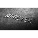Logo dell'attività Arretek Srl Arredamento Contract e Produzione di Mobili su misura