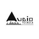 Logo dell'attività Audiotecnica di Caridi Vincenzo