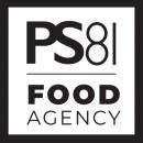Logo dell'attività Food Agency
