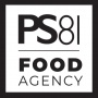 Logo Food Agency