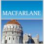 Logo dell'attività Macfarlane International