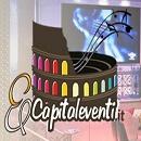 Logo dell'attività Capitaleventi