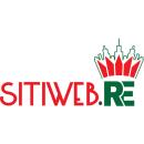Logo dell'attività web agency reggio emilia