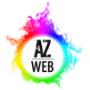 Logo AZ-Web