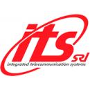 Logo dell'attività Integrated Telecommunication Systems