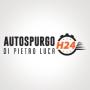 Logo Autospurgo Fiumicino Luca Di Pietro