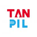 Logo dell'attività TAN PIL