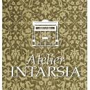 Logo dell'attività Atelier Intarsia