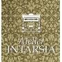 Logo Atelier Intarsia