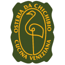 Logo dell'attività Osteria da Chichibio