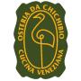 Logo Osteria da Chichibio