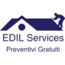 Logo dell'attività Preventivi gratuiti online
