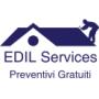 Logo Preventivi gratuiti online