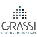 Logo dell'attività Amministrazioni condominiali Trento