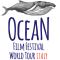 Logo social dell'attività Distributore italiano Ocean Film Festival Australia