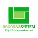 Logo dell'attività Progettazione Installazione e vendita di sistemi di copertura