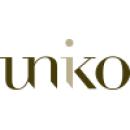 Logo dell'attività Uniko