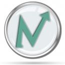 Logo dell'attività Web Seo Sem  - IL VOSTRO CONSULENTE SEO E SEM