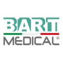 Logo dell'attività BART MEDICAL S.R.L.