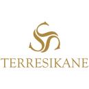 Logo dell'attività TERRESIKANE AZIENDA AGRICOLA SCIACCHITANO