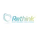 Logo dell'attività Rethink - Sustainable Solutions