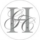 Logo dell'attività Hotel Giulio Cesare