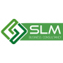 Logo SLM Business Consultancy