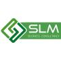 Logo SLM Business Consultancy
