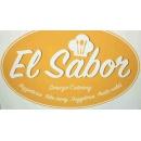 Logo dell'attività El sabor                 tel.3203169077