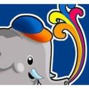 Logo dell'attività RisparmioStampa - Cartucce e Toner Villabate (Pa)