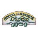 Logo dell'attività Caruso Pinuccia
