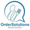 Logo dell'attività ORDERSOLUTIONS DES MAXIMILIAN EBNER
