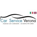 Logo dell'attività CAR SERVICE VERONA