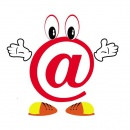 Logo dell'attività LellAnimation