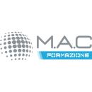 Logo dell'attività MAC Formazione
