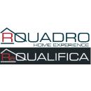 Logo dell'attività Errequadrobioedilizia