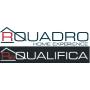 Logo Errequadrobioedilizia