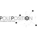 Logo dell'attività POLEPOSITION.tech