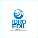 Logo dell'attività Idraulico pronto intervento
