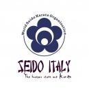 Logo dell'attività Seido Karate Italy