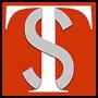 Logo Web agency