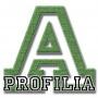 Logo ProfiliA di Andrea Carecci
