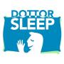 Logo Dottor Sleep Disturbi del Sonno
