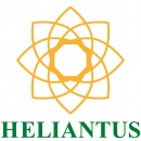 Logo dell'attività Centro d'idrocolonterapia Heliantus