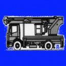 Logo dell'attività EDILPROGRES S.R.L.
