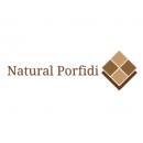 Logo dell'attività Ditta Natural Porfidi