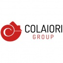 Logo dell'attività Colaiori Group