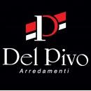 Logo dell'attività DEL PIVO ARREDAMENTI