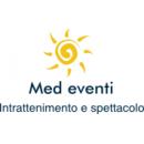 Logo dell'attività Med eventi animation