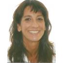 Logo dell'attività Psicologa Dr.ssa Rita Gentile